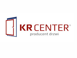 Producent drzwi kr-center