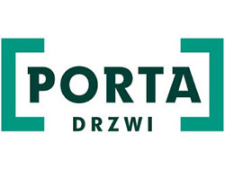Producent drzwi Porta