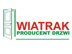 Producent drzwi wiatrak
